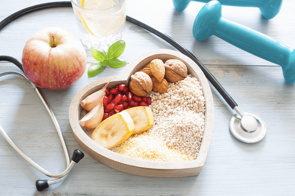 Cholesterol, High Cholesterol, HDL, LDL, Triglycerides