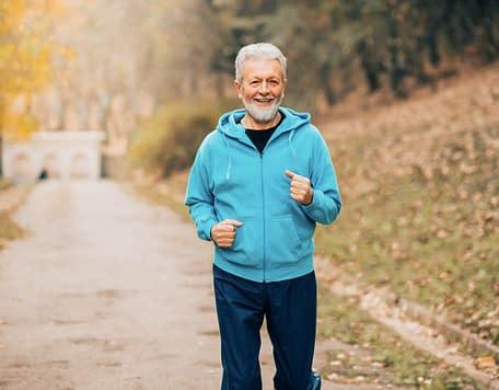 Heart Disease Exercises