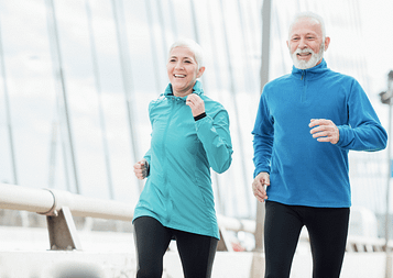 Heart Health Exercising during the Holidays